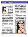 0000087810 Word Templates - Page 3
