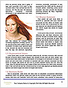 0000087810 Word Templates - Page 4