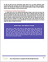 0000087810 Word Templates - Page 5