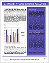 0000087810 Word Templates - Page 6