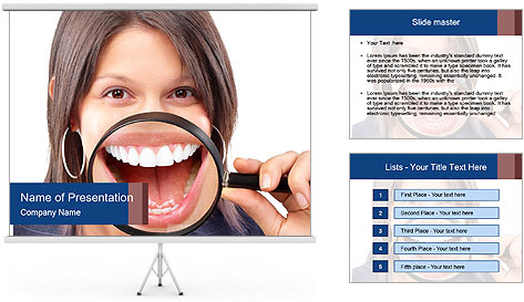 0000087811 PowerPoint Template