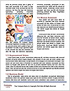 0000087811 Word Template - Page 4