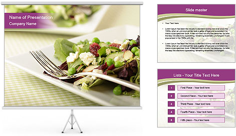 0000087812 PowerPoint Template