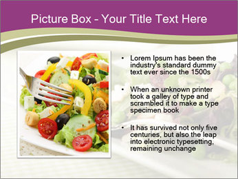 0000087812 PowerPoint Template - Slide 13