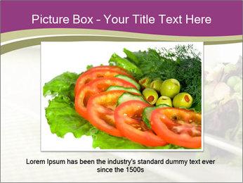 0000087812 PowerPoint Template - Slide 16