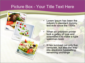 0000087812 PowerPoint Template - Slide 17