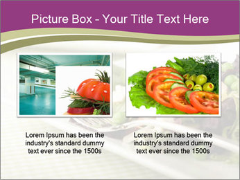0000087812 PowerPoint Template - Slide 18
