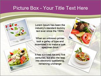 0000087812 PowerPoint Template - Slide 24