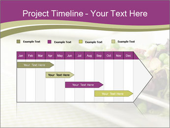 0000087812 PowerPoint Template - Slide 25