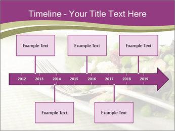 0000087812 PowerPoint Template - Slide 28
