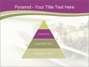 0000087812 PowerPoint Template - Slide 30