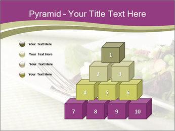 0000087812 PowerPoint Template - Slide 31