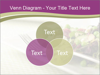 0000087812 PowerPoint Template - Slide 33
