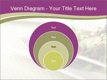 0000087812 PowerPoint Template - Slide 34