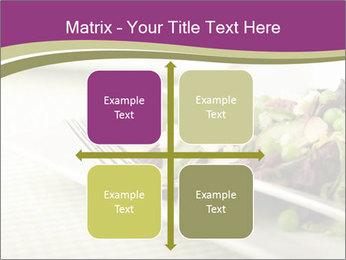 0000087812 PowerPoint Template - Slide 37