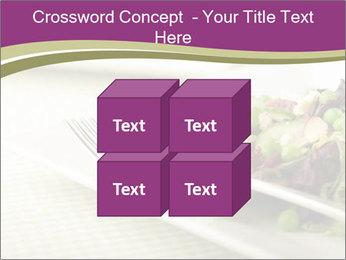 0000087812 PowerPoint Template - Slide 39