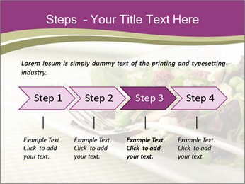 0000087812 PowerPoint Template - Slide 4