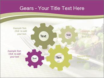 0000087812 PowerPoint Template - Slide 47