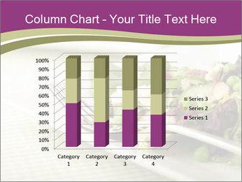 0000087812 PowerPoint Template - Slide 50