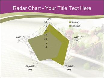0000087812 PowerPoint Template - Slide 51