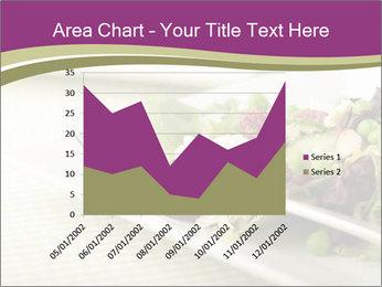 0000087812 PowerPoint Template - Slide 53