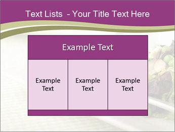 0000087812 PowerPoint Template - Slide 59