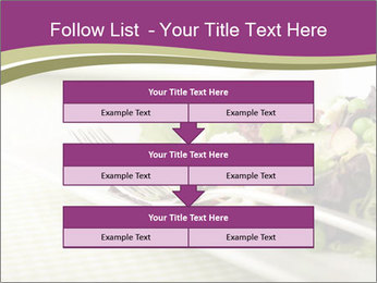 0000087812 PowerPoint Template - Slide 60