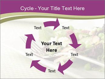 0000087812 PowerPoint Template - Slide 62