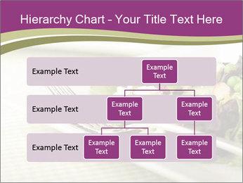 0000087812 PowerPoint Template - Slide 67