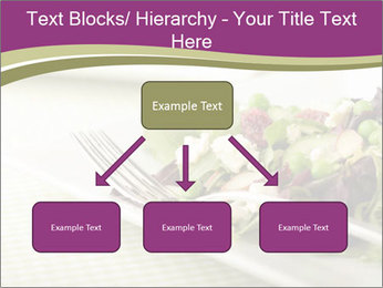 0000087812 PowerPoint Template - Slide 69