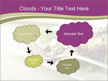 0000087812 PowerPoint Template - Slide 72