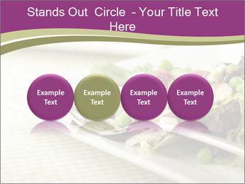 0000087812 PowerPoint Template - Slide 76
