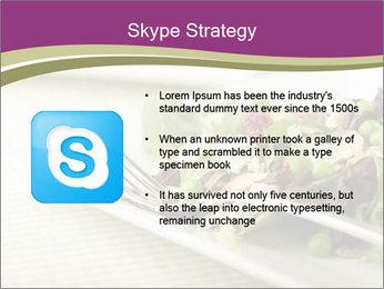 0000087812 PowerPoint Template - Slide 8