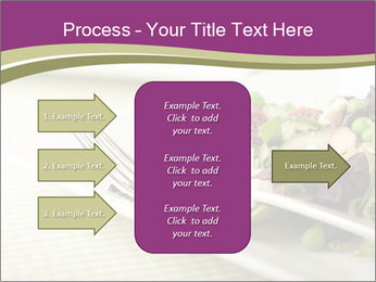 0000087812 PowerPoint Template - Slide 85