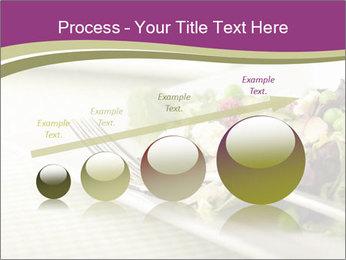 0000087812 PowerPoint Template - Slide 87
