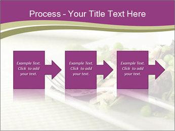 0000087812 PowerPoint Template - Slide 88