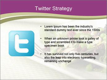 0000087812 PowerPoint Template - Slide 9