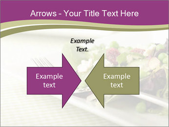 0000087812 PowerPoint Template - Slide 90