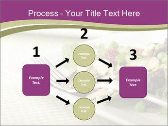 0000087812 PowerPoint Template - Slide 92