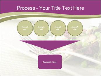 0000087812 PowerPoint Template - Slide 93