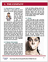 0000087813 Word Templates - Page 3