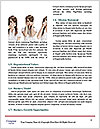 0000087813 Word Templates - Page 4