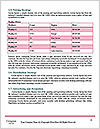 0000087813 Word Template - Page 9