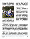 0000087814 Word Templates - Page 4