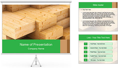 0000087815 PowerPoint Template