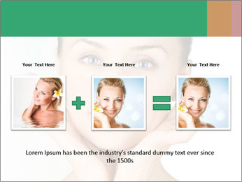 Clear Skin PowerPoint Templates - Slide 22