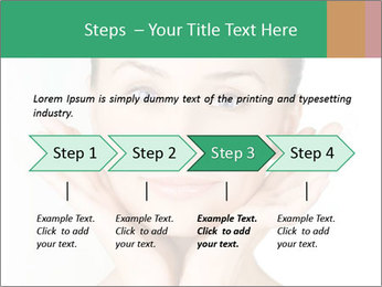Clear Skin PowerPoint Templates - Slide 4