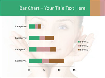 Clear Skin PowerPoint Templates - Slide 52