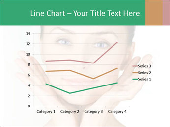 Clear Skin PowerPoint Templates - Slide 54