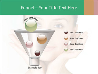 Clear Skin PowerPoint Templates - Slide 63